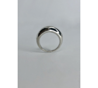 Doserad ring 7 mm